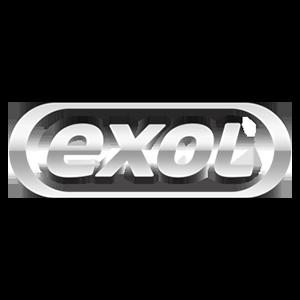 exol 2