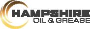 Hampshire Oil & Grease